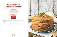 Low Carb Die besten Rezepte - Produktdetailbild 2
