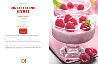 Low Carb Die besten Rezepte - Produktdetailbild 6
