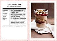 Low Carb - Die besten Vorspeisen Hauptgerichte und Desserts - Produktdetailbild 5