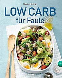 Low Carb für Faule - Produktdetailbild 1