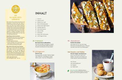 Sommerküche Low Carb : Leichte sommerküche low carb leichte küche thermomix leichte