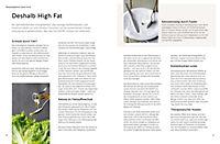 Low Carb High Fat Die besten Rezepte - Produktdetailbild 2