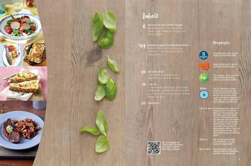 Low Carb Küche Buch jetzt bei Weltbild.de online bestellen