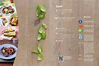 Low Carb Küche - Produktdetailbild 1