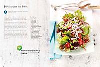 Low Carb Küche - Produktdetailbild 2