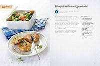 Low Carb Küche - Produktdetailbild 3