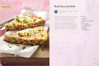 Low Carb Küche - Produktdetailbild 4