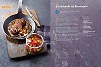 Low Carb Küche - Produktdetailbild 5