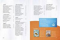 Low Carb Küche - Produktdetailbild 8