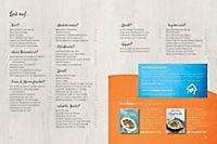 Low Carb Küche - Produktdetailbild 7
