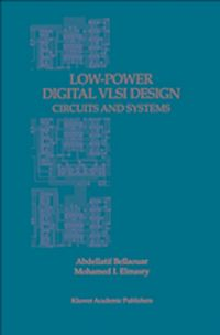 Low Power Vlsi Design Pdf