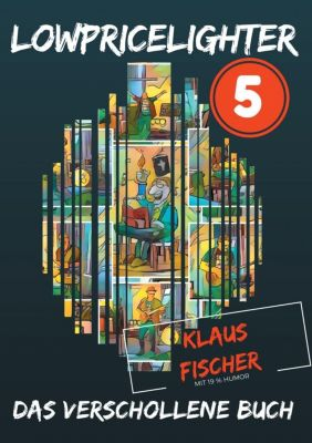 Lowpricelighter 5, Klaus Fischer