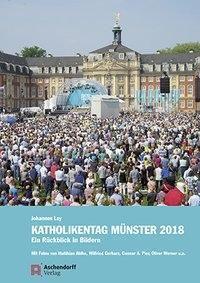 Loy, J: Katholikentag Münster 2018 - Johannes Loy pdf epub