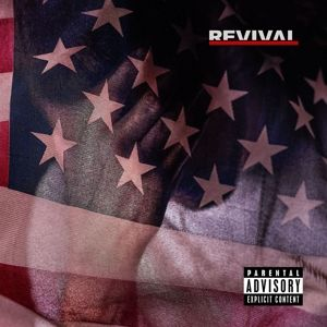 LP1, Eminem