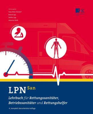 LPN-San