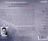 Luce & Daniel Band 2: Engelsmorgen (5 Audio-CDs) - Produktdetailbild 1