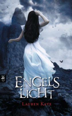 Luce & Daniel Band 4: Engelslicht, Lauren Kate