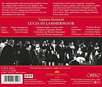 Lucia Di Lammermoor - Produktdetailbild 1