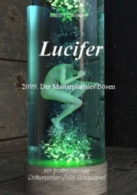 Lucifer, Harald Dasinger