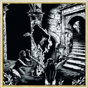 Luciferian Nightfall, Malum, Lathspell
