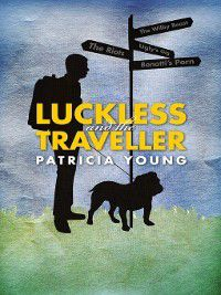 Luckless and the Traveller, Patricia Young