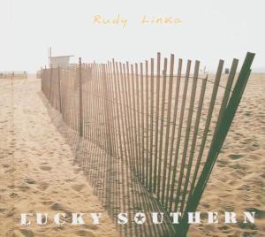 Lucky Southern, Rudy Linka, John Scofield, John Abercrombie