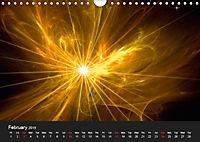 Lucky Star / UK-Version (Wall Calendar 2019 DIN A4 Landscape) - Produktdetailbild 2