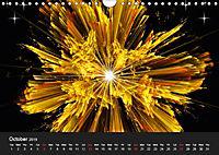 Lucky Star / UK-Version (Wall Calendar 2019 DIN A4 Landscape) - Produktdetailbild 10