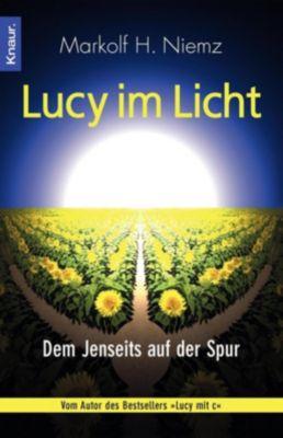 Lucy im Licht, Markolf H. Niemz