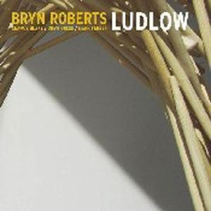 Ludlow, Bryn Roberts
