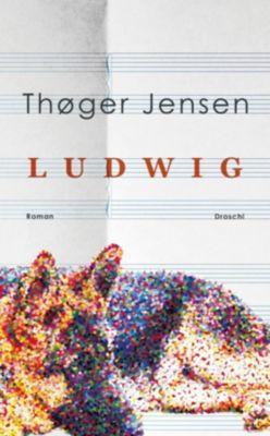 Ludwig, Thøger Jensen
