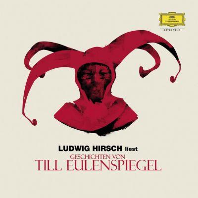 Ludwig Hirsch - Till Eulenspiegel