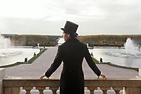 Ludwig II. - Produktdetailbild 6