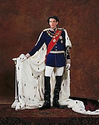Ludwig II. - Produktdetailbild 1