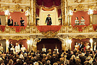 Ludwig II. - Produktdetailbild 8