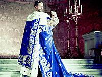 Ludwig II. - Produktdetailbild 4