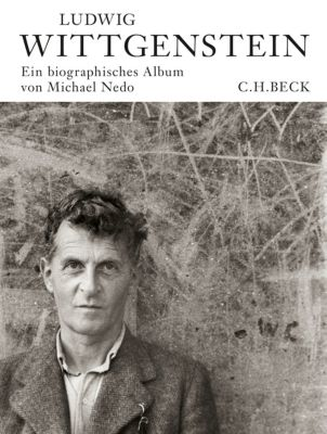 Ludwig Wittgenstein - Michael Nedo pdf epub