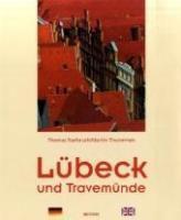 Lübeck und Travemünde, Thomas Radbruch, Martin Thoemmes
