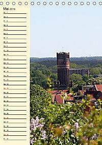 Lüneburg, schön zu jeder Jahreszeit (Tischkalender 2019 DIN A5 hoch) - Produktdetailbild 5