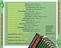 Lüpfig Und Urchig Dur's Schwiizerland - Produktdetailbild 1