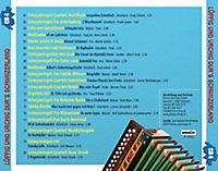 Lüpfig Und Urchig Dur's Schwiizerland - Produktdetailbild 2
