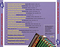 Lüpfig Und Urchig Dur's Schwiizerland - Produktdetailbild 4
