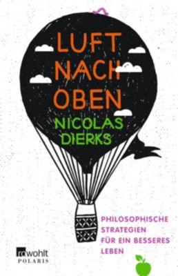 Luft nach oben, Nicolas Dierks
