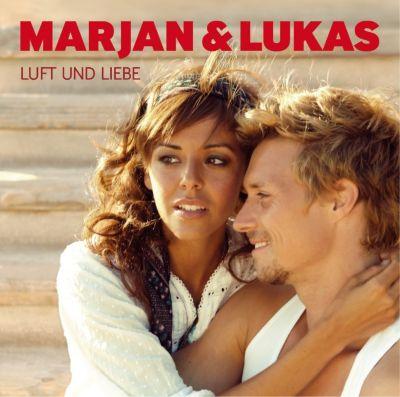 Luft und Liebe, Marjan & Lukas