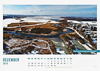 Luftaufnahmen aus Mecklenburg-Vorpommern 2019 - Produktdetailbild 12