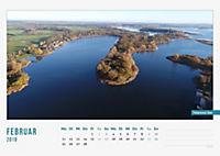 Luftaufnahmen aus Mecklenburg-Vorpommern 2019 - Produktdetailbild 2