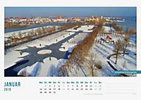 Luftaufnahmen aus Mecklenburg-Vorpommern 2019 - Produktdetailbild 1