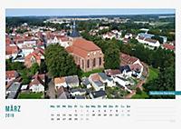 Luftaufnahmen aus Mecklenburg-Vorpommern 2019 - Produktdetailbild 3