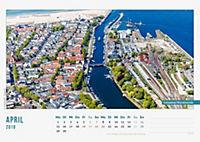 Luftaufnahmen aus Mecklenburg-Vorpommern 2019 - Produktdetailbild 4