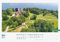 Luftaufnahmen aus Mecklenburg-Vorpommern 2019 - Produktdetailbild 5